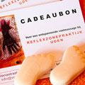 cadeaubon-reflexzonetherapie-uden