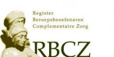 RBCZ reflexzonepractijk uden